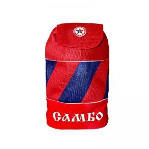 рюкзак самбо