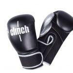 perchatki_bokserskie_clinch_aero_cherno_serebristye