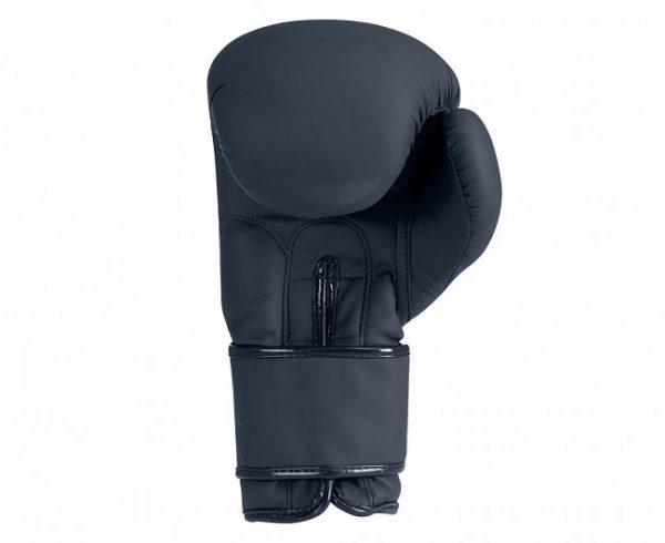 перчатки бокс
