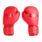perchatki_bokserskie_clinch_mist_krasnye