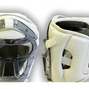 Шлем для каратэ всестилевого