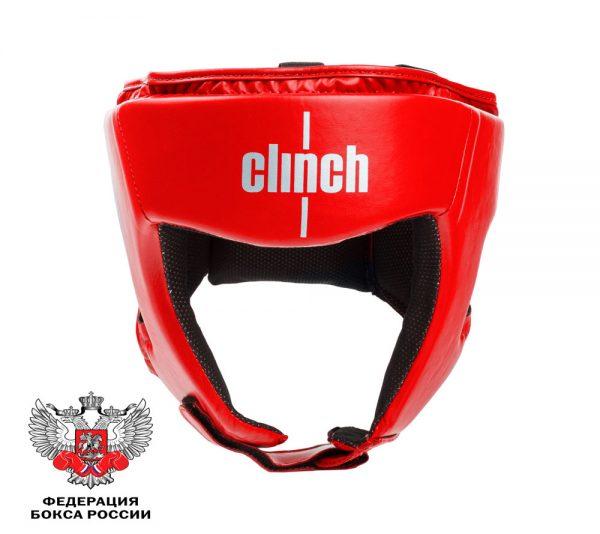 Шлем бокс