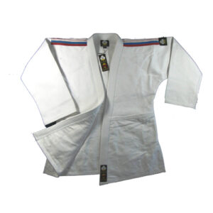 кимоно дзюдо