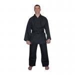 кимоно каратэ